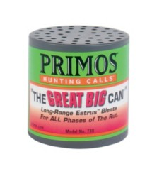 Primos Great Big Can Call