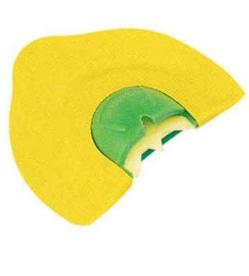 Primos Mini Sonic Dome Triple Bat Cut Turkey Diaphragm Call' data-lgimg='{