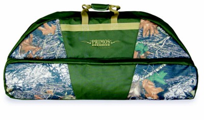 Primos Soft Bow Case' data-lgimg='{