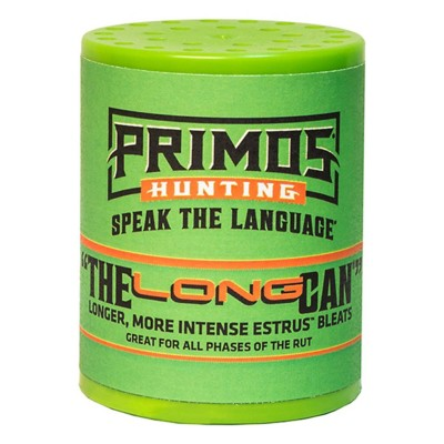 Primos The Long Can Deer Call' data-lgimg='{