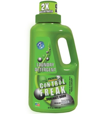 Primos Control Freak Laundry Detergent' data-lgimg='{