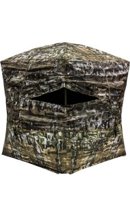Primos Surroundview 360° Blind