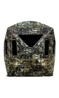 Primos Surroundview 270° Blind