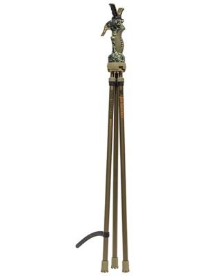 Primos Trigger Stick Gen 3 Series - Jim Shockey Tall Tripod