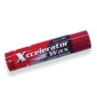 Bohning Xccelerator String Wax
