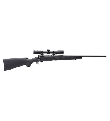 Savage Arms 11/111 Trophy Hunter XP Package 243 Winchester Rifle' data-lgimg='{