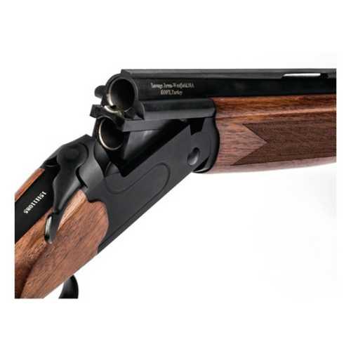 Stevens 555 Over/Under Shotgun