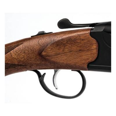 Savage Arms Stevens 555 Over/Under Shotgun