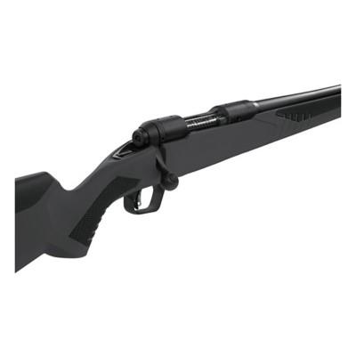 Savage Arms 110 Hunter Rifle