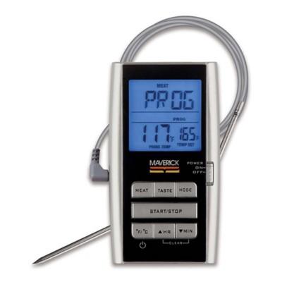 Maverick Digital Single Probe Roast Alert Thermometer