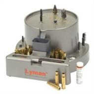 Lyman Case Prep Xpress 115V
