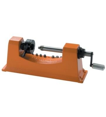 Lyman Universal Trimmer Kit