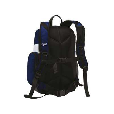 Speedo 35L Teamster Backpack