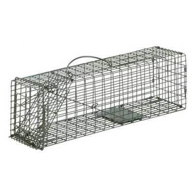Dukes Standard Live Cage Traps