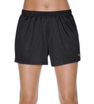 Women's Champion Mesh Short