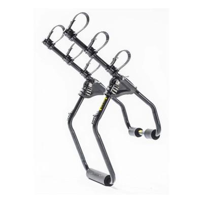 Saris Sentinel 3 Bike Trunk Rack