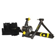 CycleOps Jet Fluid Pro Indoor Trainer Kit