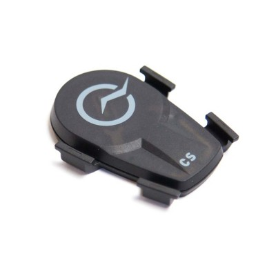 CycleOps Powertrap Magnetless Speed or Cadence Sensor
