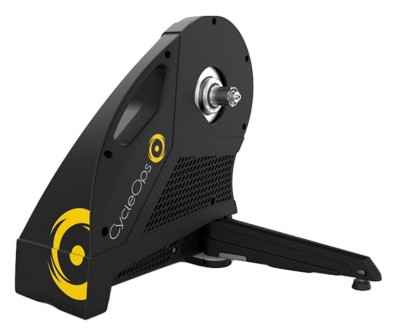 CycleOps Hammer Direct Drive Trainer' data-lgimg='{