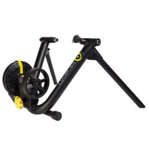 CycleOps Magnus Indoor Trainer