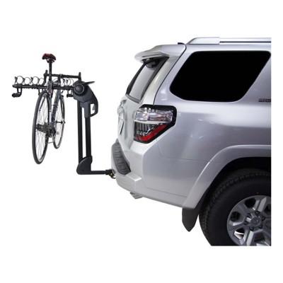 Saris Glide EX 4 Bike Hitch Rack