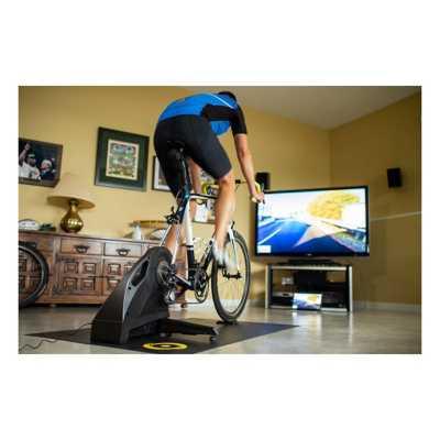 CycleOps H2 Smart Trainer