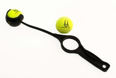 Hyper Pet Throw-N-Go Ball Launcher