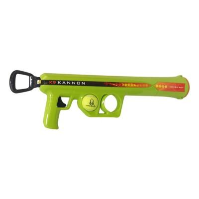 Hyper K9 Kannon Dog Toy
