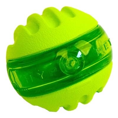 Hyper Pet Dura-Squeaks Dog Toy