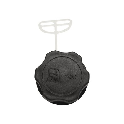 Eskimo Self Vent Gas Cap