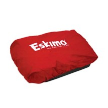 Eskimo 50-Inch Sled Shelter Travel Cover