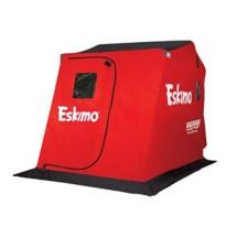 Eskimo Sierra Thermal Sled Shelter