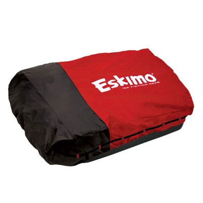 Eskimo 70-Inch Sled Shelter Travel Cover