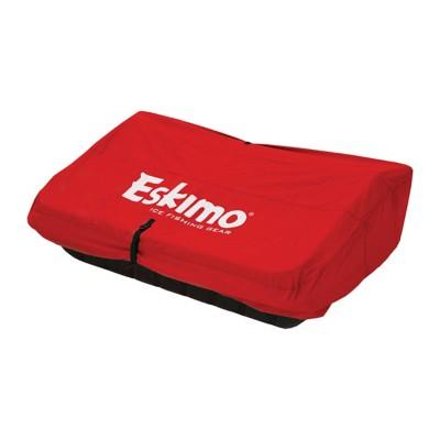 Eskimo 60-Inch Sled Shelter Travel Cover