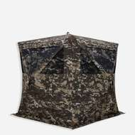 Barronett Blockout 350 Ground Blind