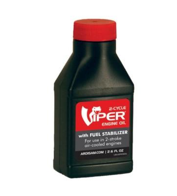 Eskimo Viper 2 Cycle Engine Oil