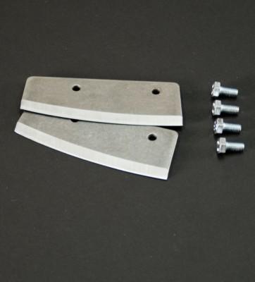 Eskimo Standard Hand Auger Blade' data-lgimg='{