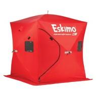 Eskimo QuickFish 3 Pop-Up Ice Fishing Shelter