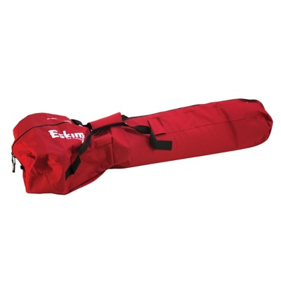 Eskimo Power Ice Auger Carry Bag