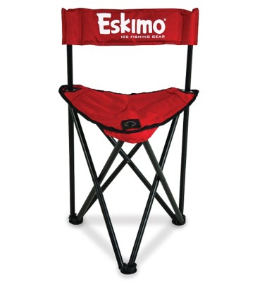 Eskimo Folding Ice Chair' data-lgimg='{