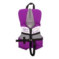 Infant Girls' Liquid Force Dream Life Vest