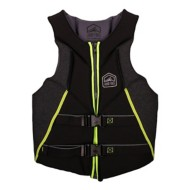 Men's Liquid Force Rush Life Vest