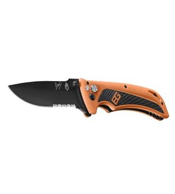 Gerber Bear Grylls Survival AO Knife' data-lgimg='{