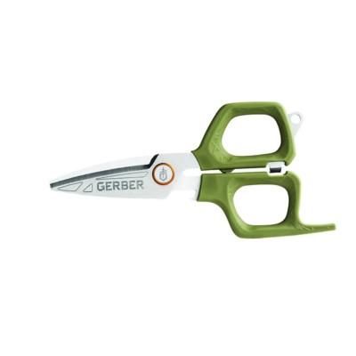 Gerber Neat Freak Braided Line Cutters