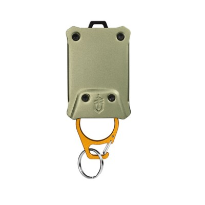 Gerber Compact Defender Fishing Tether