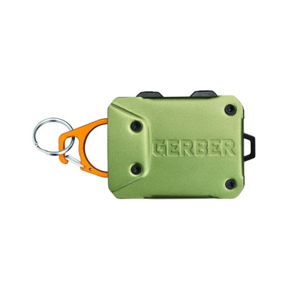 Gerber Large Defender Fishing Tether
