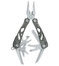 Gerber Suspension Tool