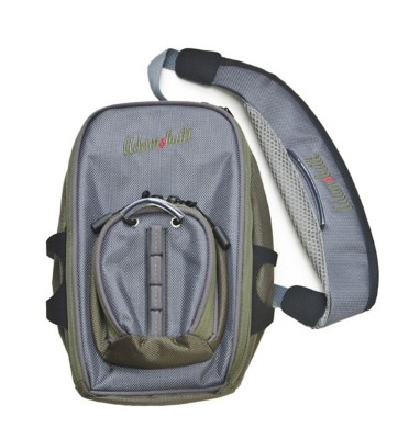 Adamsbuilt Tailwater Chest Pack