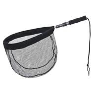 Adamsbuilt Aluminum Extendable Net 15 inch