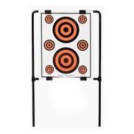 Taylor Targets Adjustable Frame Paper Target